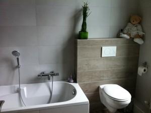 Badkamer ridderstraat (1)
